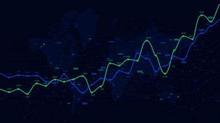 RSI (Relative Strength Index) 전략을 사용하여 IQ Option에서 수익을 창출하는 방법