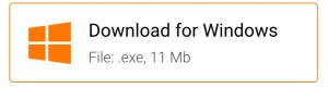 Download IQ Option App For Windown