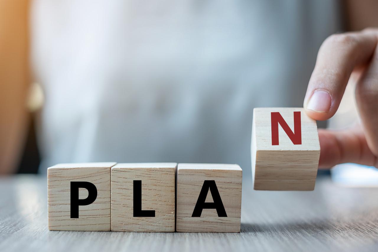IQ Option 플랫폼의 주간 수익 계획